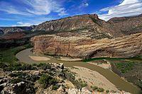 グリーン川とヤンパ川の合流点(17396238518).jpg