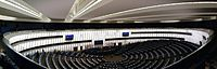 European Parliament, Plenar hall.jpg