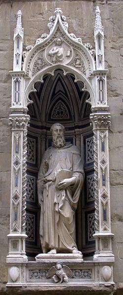 Archivo:FirenzeOrsanmichele08.jpg