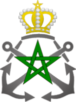 https://i2.wp.com/upload.wikimedia.org/wikipedia/commons/thumb/9/91/Moroccan_Navy_Force.png/150px-Moroccan_Navy_Force.png