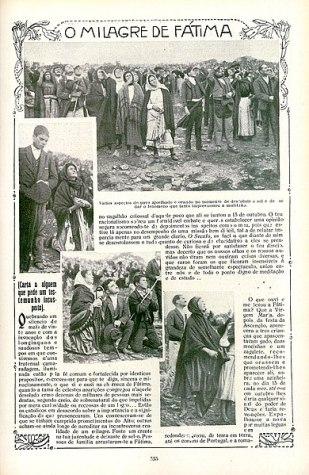 Tập tin:Newspaper fatima 353.jpg