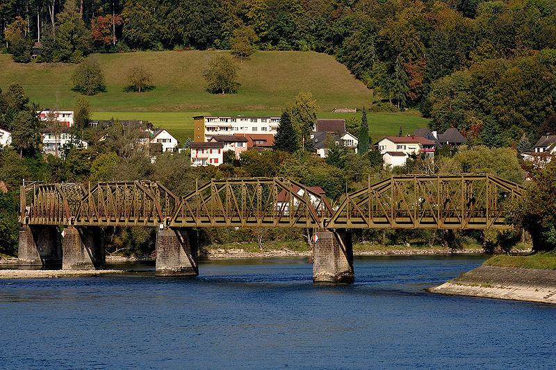 Datei:SBB Aarebruecke Koblenz (AG) 05 09.jpg