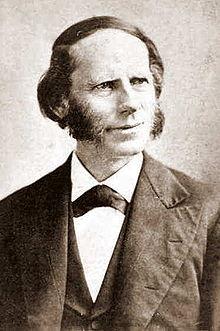 Thomas DeWitt Talmage c1870.jpg