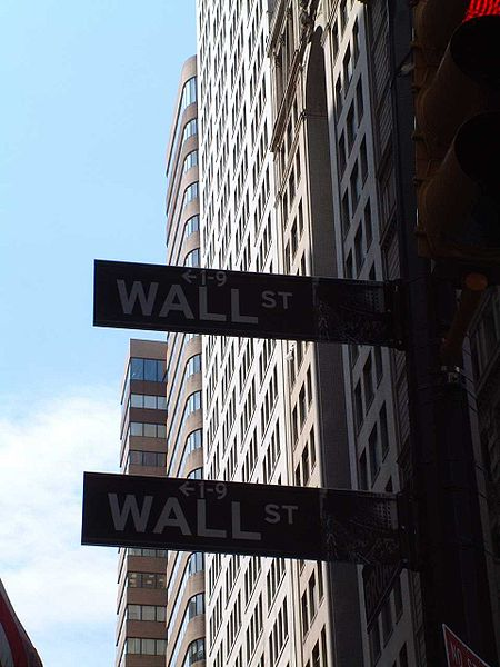 File:Wall St Sign.JPG