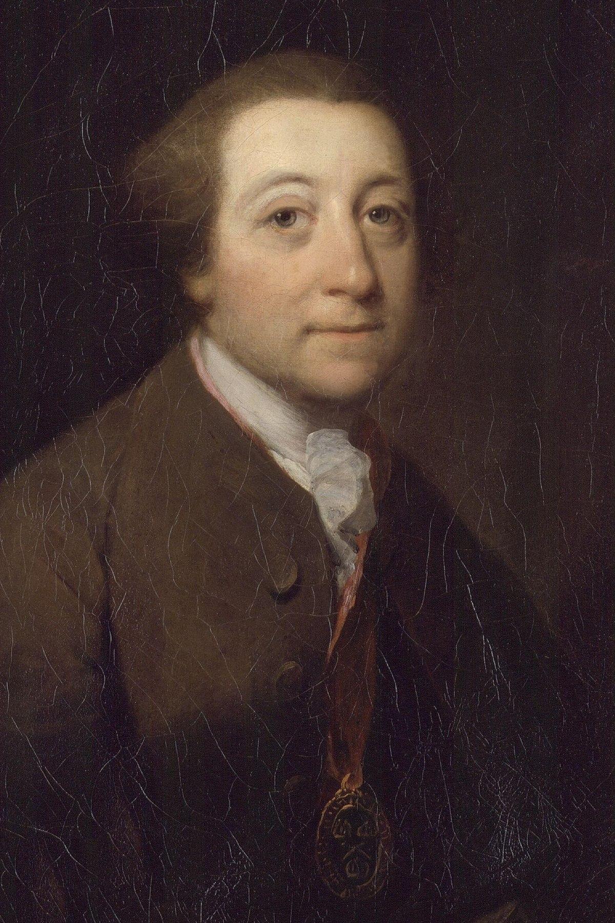 William Whitehead Poet Wikipedia