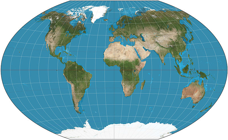 File:Winkel triple projection SW.jpg