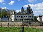 Bains-les-Bains-Château (1).jpg