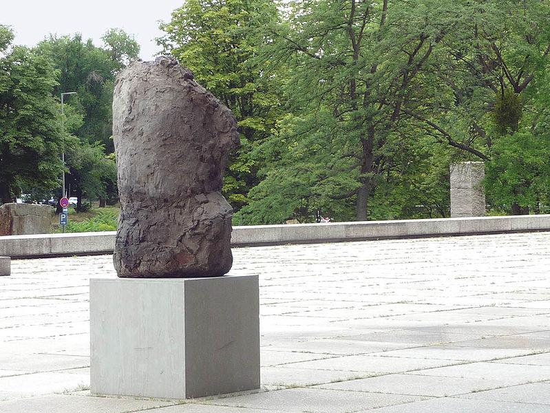 File:Berlin Josephson 30983.jpg