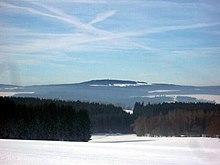 Döbraberg