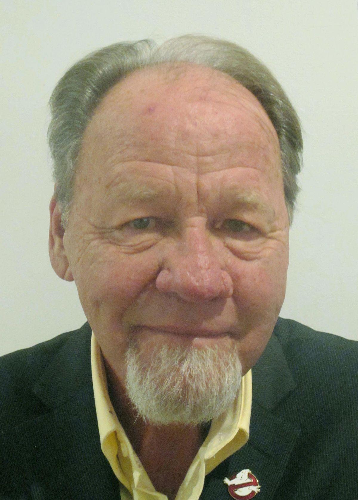 Michael C Gross Wikipedia