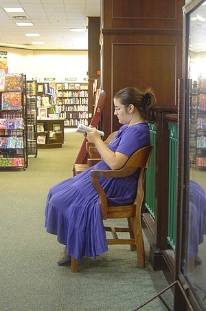 Introverts often enjoy solitary activities lik...