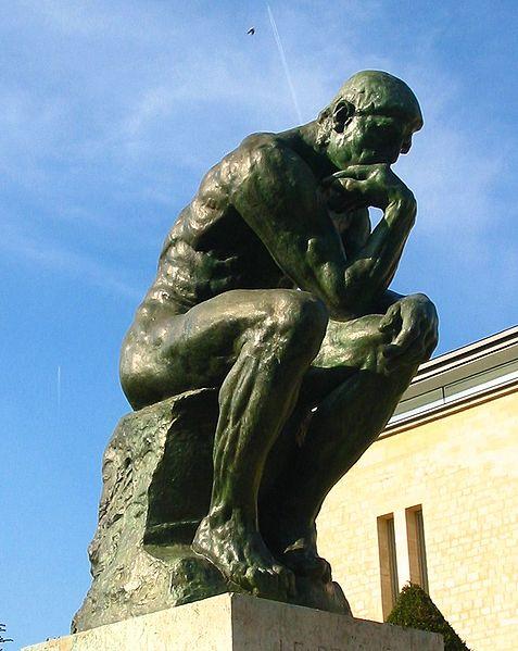File:Rodin TheThinker.jpg