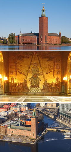 Stockholms stadshus collage 2013.jpg