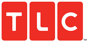 English: TLC Logo Português: TLC Logo