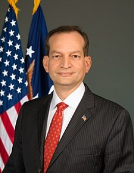 Image result for alex acosta
