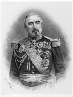 Image illustrative de l'article Charles-Marie-Augustin de Goyon