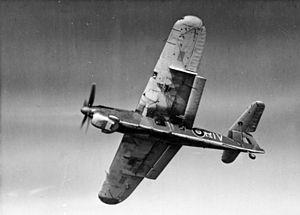 Fairey Barracuda Mk II.jpg
