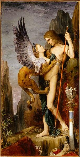 File:Gustave Moreau 005.jpg