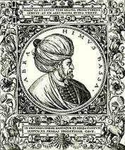 Pargalı İbrahim Paşa.jpg
