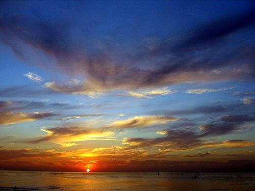https://i2.wp.com/upload.wikimedia.org/wikipedia/commons/thumb/9/93/Sunset_Zebulun.jpg/500px-Sunset_Zebulun.jpg