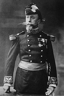 Facial Hair In The Military Wikipedia