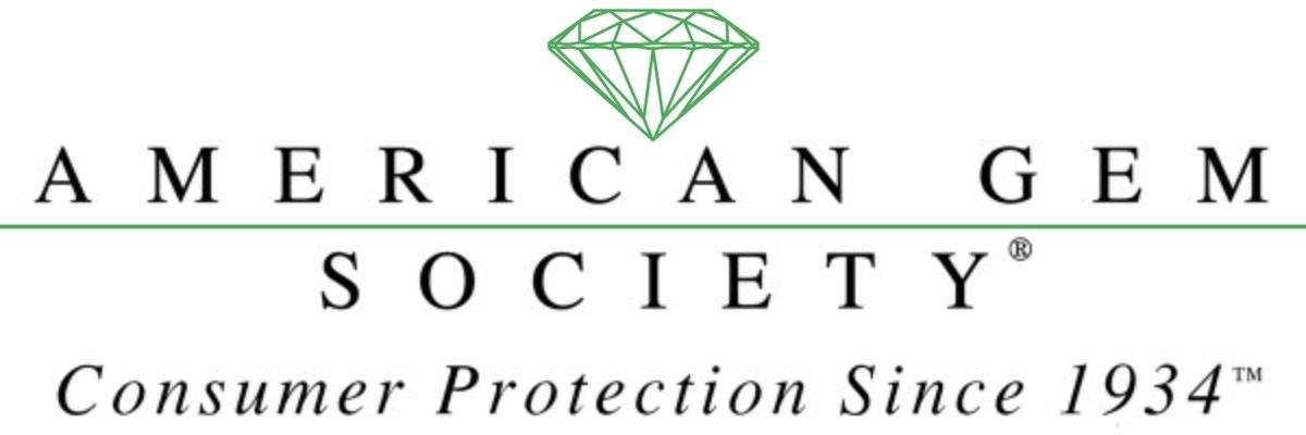 American Gem Society Wikipedia