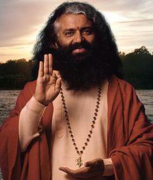 H.H. Pujya Swami Chidanand Saraswatiji.jpg