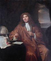 Jan Verkolje - Antonie van Leeuwenhoek.jpg