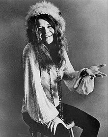 Janis Joplin seated 1970.JPG