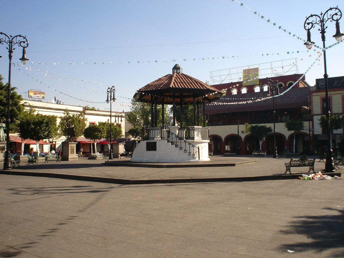 Mariachi Bands Mexico