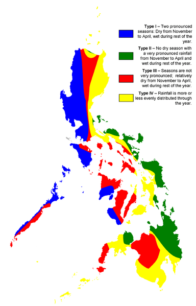 File:Philippine climate map.png
