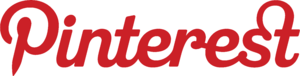 pinterest logo wikipedia