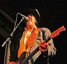 Ray Benson 15April2008.jpg