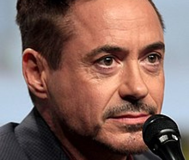 Robert Downey Jr 2014 Comic Con Cropped Jpg