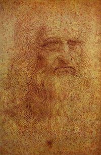 Selbstportrait Leonardo da Vincis.jpg