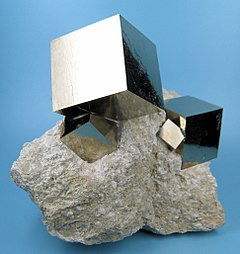 2780M-pyrite1.jpg