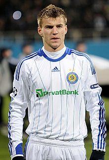 Andriy Yarmolenko5.JPG