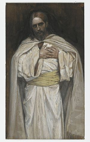 Brooklyn Museum - Our Lord Jesus Christ (Notre...
