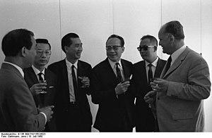 Bundesarchiv B 145 Bild-F027263-0023, Bonn, Em...