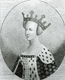 Catherine of France.jpg