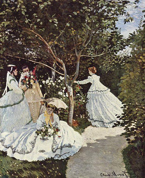 File:Claude Monet 024.jpg