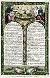 Declaration des Droits de l'Homme et du Citoyen de 1793.jpg