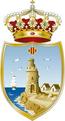 Escudo de Torrevieja