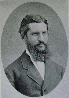 Gabriel Heyman