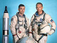 Gemini10crew.jpg