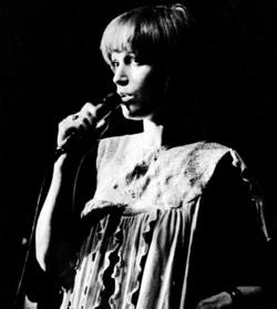 Kiki Dee (1974).png