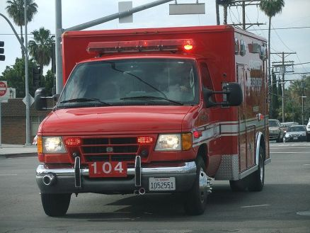 File:LAFD ambulance.jpg