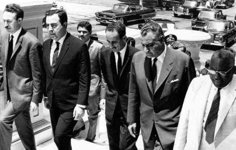 File:Nasser, Aref, Atassi, Boumeiddin.jpg