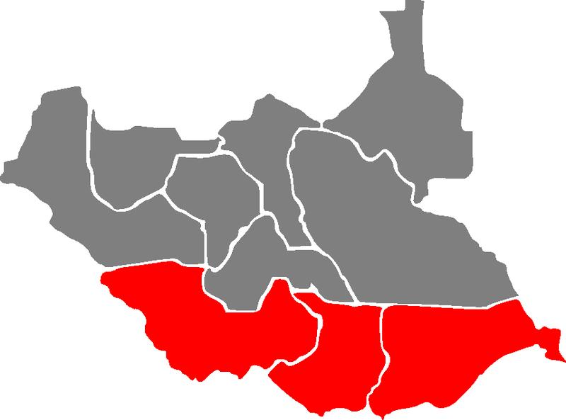 File:SSudan-Equatoria.png