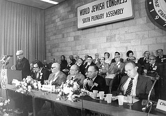 https://i2.wp.com/upload.wikimedia.org/wikipedia/commons/thumb/9/96/1975_WJC_Sixth_Plenary_Assembly_Jerusalem.jpg/330px-1975_WJC_Sixth_Plenary_Assembly_Jerusalem.jpg